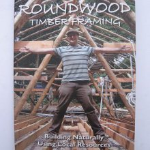 roundwood timber framing dvd