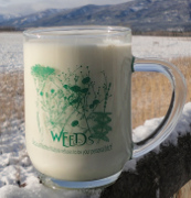 ' ' from the web at 'http://richsoil.com/i/mug-milk-front-180.jpg'