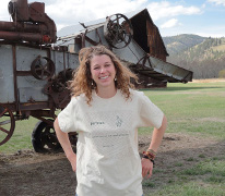 ' ' from the web at 'http://richsoil.com/i/permaculture-tshirt-180.jpg'