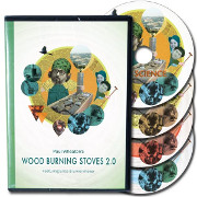 ' ' from the web at 'http://richsoil.com/i/wood-burning-stoves-dvd-set-180.jpg'