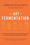 The Art of Fermentation