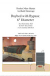 Daybed with Bypass