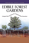 Edible Forest Gardens - Volume 1