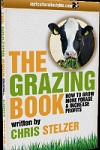 The Grazing Book
