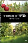 The Permaculture Orchard DVD