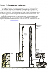 Rocket Mass Heater Operation and Maintenance Manual
