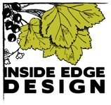 Inside Edge Design