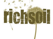 ' ' from the web at 'http://richsoil.com/images/logo.png'