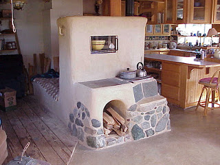 pretty rocket stove thumb