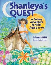 shanleyas quest ebook