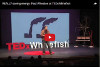 paul wheaton ted talk permaculture heat designs