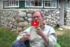 Permaculture videos permaculture people Toby Hemenway teaches permaculture design courses