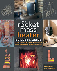 rocket mass heater builders guide